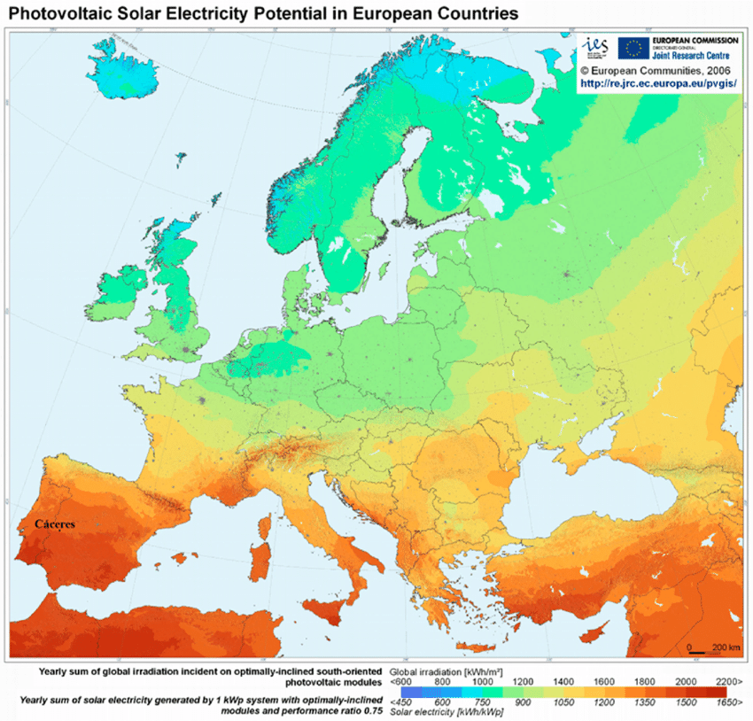 PV-solar-electricity-potential-in-Europe-Source-http-rejrceceuropaeu-pvgis.png